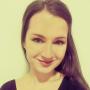 Žaneta C., Pomoc v domácnosti - Opava
