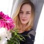 Terezie N., Pomoc v domácnosti - Olomouc