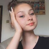 Alexandra K., Hlídaní dětí - Třinec - Guty