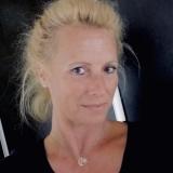 Iveta Š., Pomoc v domácnosti - Praha
