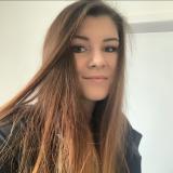 Natálie K., Doučování - Brno