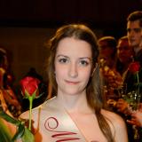 Kristýna K., Hlídaní dětí - Liberec