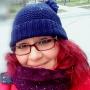 Romana K., Senior and Disabled care - Zlínský kraj