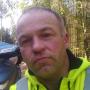 Lubomir S., Pomoc v domácnosti - Blansko