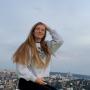 Tereza M., Pomoc v domácnosti - Praha 4 - Hodkovičky