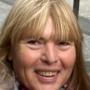 Kamila Š., Senior and Disabled care - Kraj Hlavní město Praha