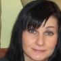 Eva E., Kinderbetreuung - Brno