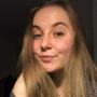 Marie S., Doučování - Brno