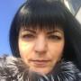 Marina S., Pomoc v domácnosti - Praha