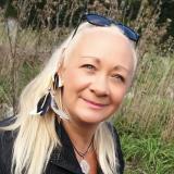 Hana H., Péče o seniory, ZTP - Zlínský kraj
