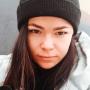Claudia O., Housekeeping - Praha