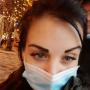 Liusy A., Pomoc v domácnosti - Praha