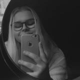 Iveta N., Hlídaní dětí - Prostějov