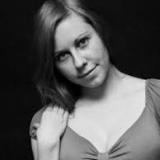 Klara V., Doučování - Teplice