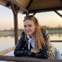 Anežka K., Doučování - Most