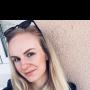 Natalie W., Hlídaní dětí - Brno - Slatina