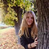 Michaela H., Hlídaní dětí - Brno