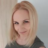 Eva Z., Pomoc v domácnosti - Praha