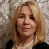 Marija Č., Hlídaní dětí - Vejprty