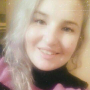 Tereza P., Senior and Disabled care - Orlová - Lutyně