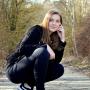 Adéla K., Hlídaní dětí - Tišnov