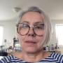 Jana K., Senior and Disabled care - Praha