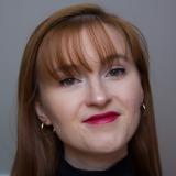 Anna B., Hlídaní dětí - Kraj Hlavní město Praha