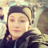 Ivana D., Pomoc v domácnosti - Praha