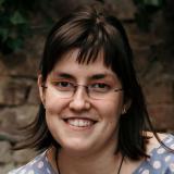 Kristýna B., Hlídaní dětí - Brno - Židenice