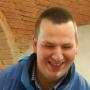 Pavel O., Péče o seniory, ZTP - Jihomoravský kraj
