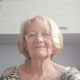 Jirina A., Pomoc v domácnosti - Valašské Meziříčí
