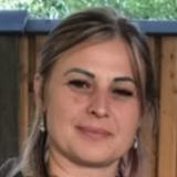 Zorka D., Pomoc v domácnosti - Praha 14 - Kyje