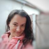 Anet B., Pomoc v domácnosti - Znojmo