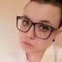 Galina K., Pomoc v domácnosti - Praha