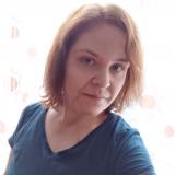 Kateřina M., Péče o seniory, ZTP - Děčín