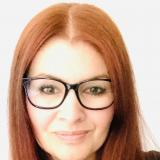 Alena Z., Péče o seniory, ZTP - Louny