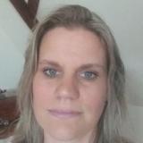 Martina P., Pomoc v domácnosti - Brno - Slatina