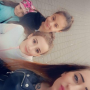 Nathalia H., Pomoc v domácnosti - Moravskoslezský kraj