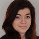 Mariana M., Pomoc v domácnosti - Brno