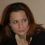 Andrea A., Doučování - Stráž pod Ralskem