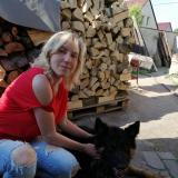 Petra V., Péče o seniory, ZTP - Kraj Hlavní město Praha