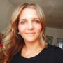 Monika K., Pomoc v domácnosti - Kraj Hlavní město Praha