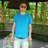 Robert M., Pomoc v domácnosti - Ostrava - Moravská Ostrava
