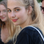 Barbora N., Doučování - Brno
