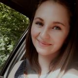 Kristýna K., Pomoc v domácnosti - Mělník