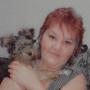 Gizela F., Hlídaní dětí - Karviná