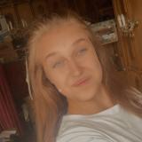 Alexandra D., Doučování - Brno