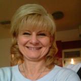 Olga K., Pomoc v domácnosti - Kraj Hlavní město Praha