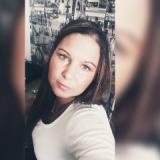 uklidová firma Alex, Pomoc v domácnosti - Praha