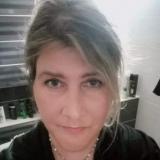 Eva K., Péče o seniory, ZTP - Dubňany